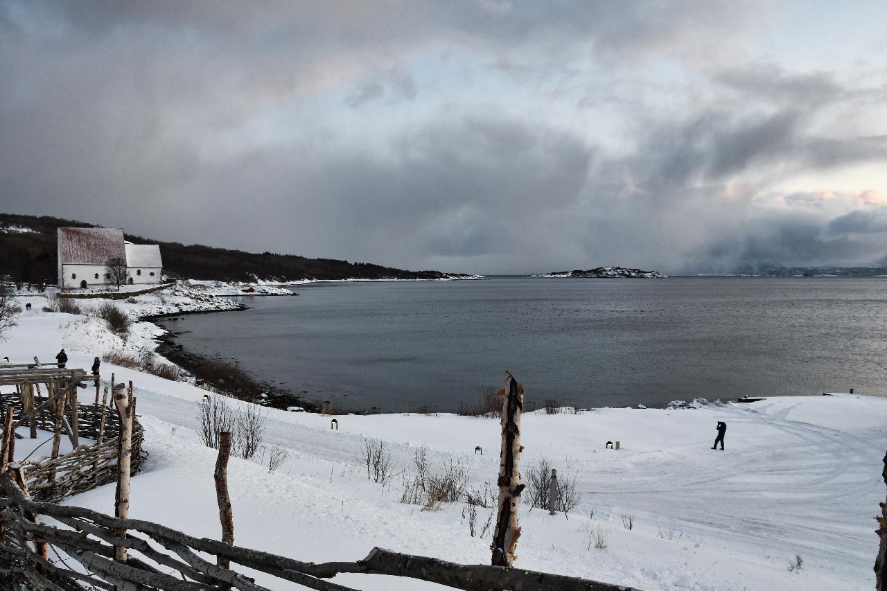 21-Harstad-1142