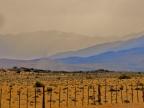 argentinien-2011-1619-torres-del-paine
