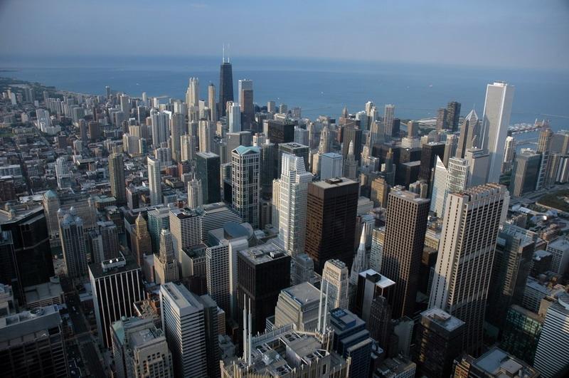 chicago_september-06-138