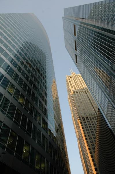 chicago_september-06-190