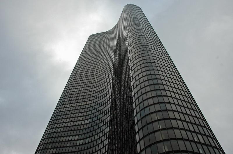 chicago_september-06-247