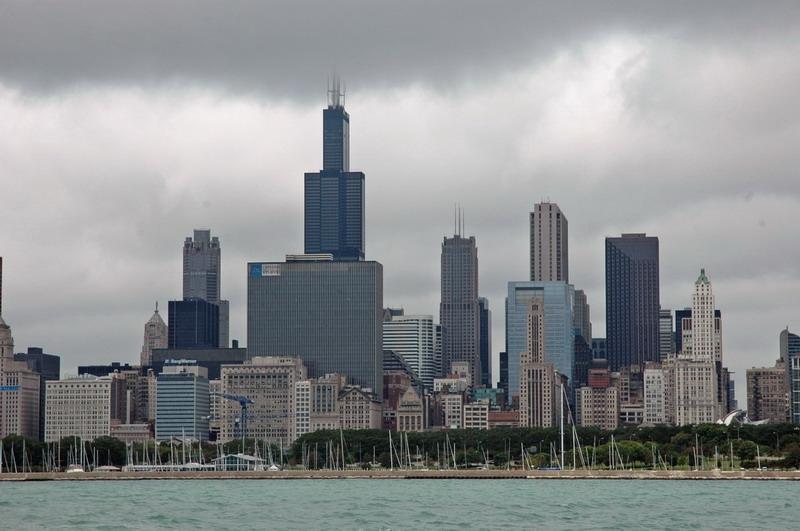chicago_september-06-407