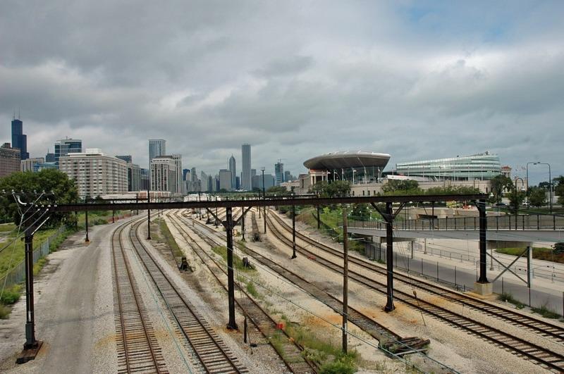 chicago_september-06-416