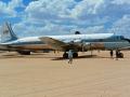 USA 2014 22 Titan + Pima Air 914