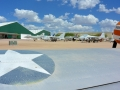 USA 2014 22 Titan + Pima Air 936