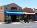 USA 2014 24 Glendale 957