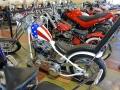 USA 2014 25 Fahrt Prescott 987
