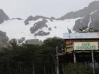 argentinien-2011-0736-skigebiet