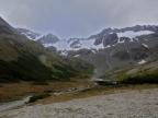 argentinien-2011-0747-skigebiet