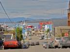 argentinien-2011-1071-ushuaia