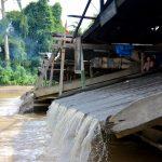 Amazonien – Trailer und Film: Von Cusco nach Manaus