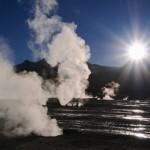 Chile 2013 – der Reisebericht