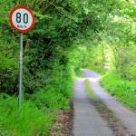 Reisereportage Irland, der erste Teil ist online