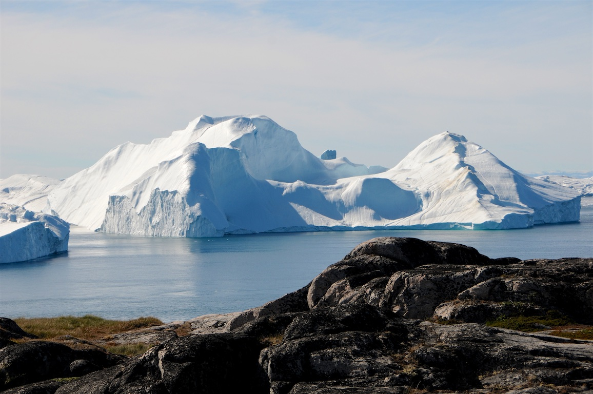 Grönland 2016 Web Auswahl 157