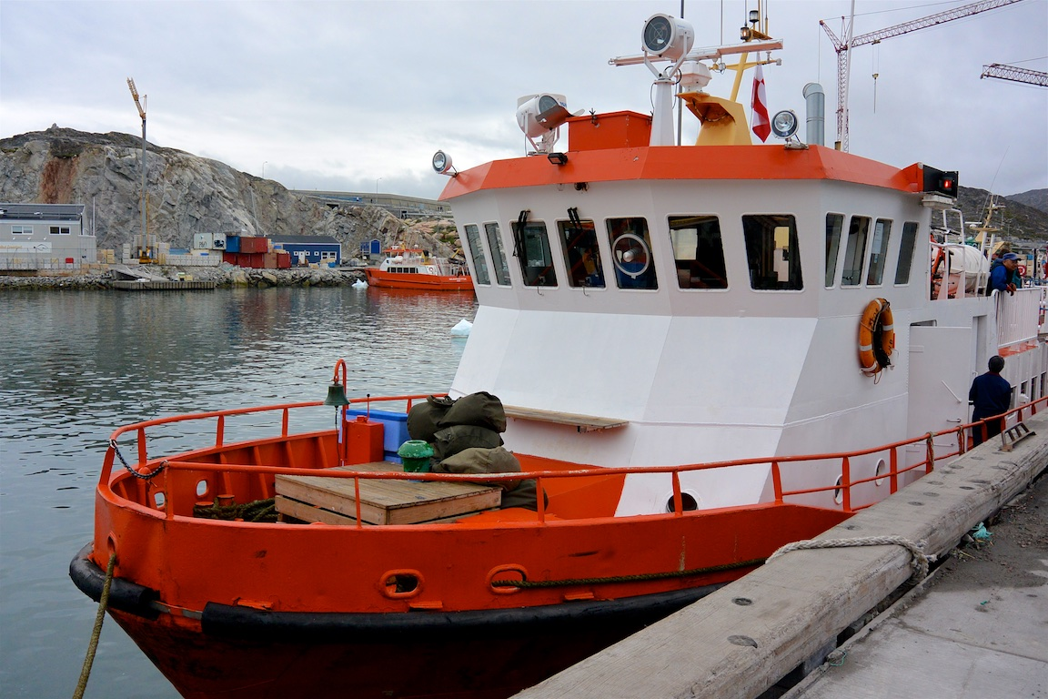 Grönland 2016 Web Auswahl 174