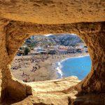 Kreta – Reisebericht und Bildergalerien sind online