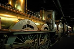 Eisenbahnmuseum Elsass Oktober 05-004