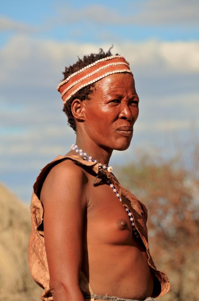 Namibia Tag 13 Buschmenschen Juli 2011-2703