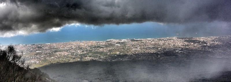 Tag-04-2-Vesuvio-037