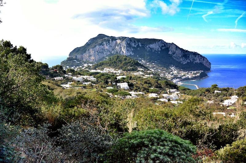 Tag-06-Capri-062